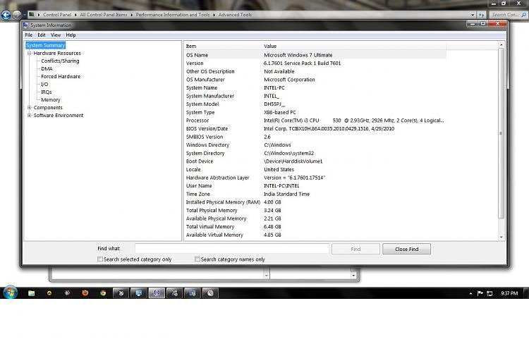 Hardware reserved Memory?-sysinfo.jpg