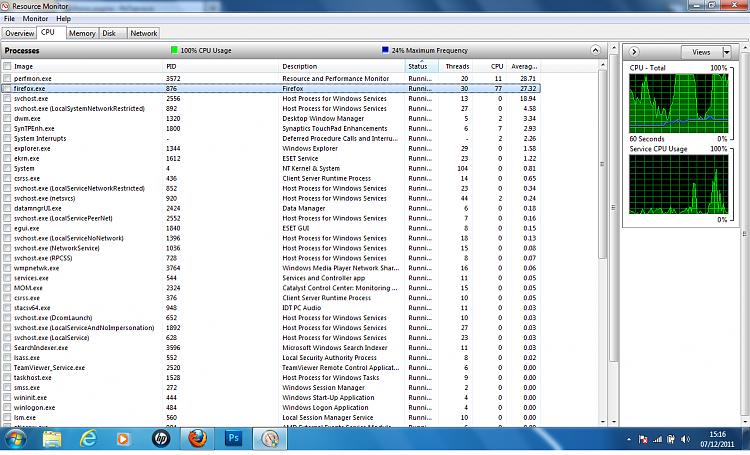 CPU 100%, Help Me!!-gfgf.png