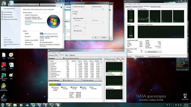 Win 7 64 bit 4gb+ ram access-ram.jpg