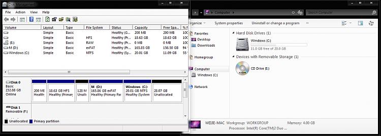 Windows Explorer does not show disk partition letter-capture.png