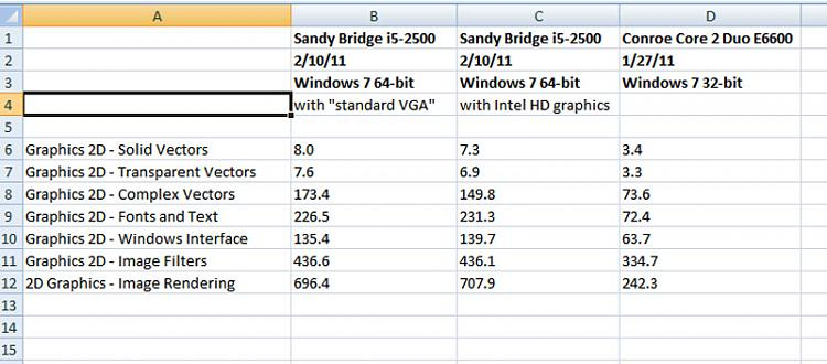 -graphics-benchmark.jpg