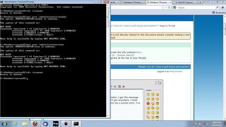 How do I make myself always administrator?-sfc-scannow-problem.jpg