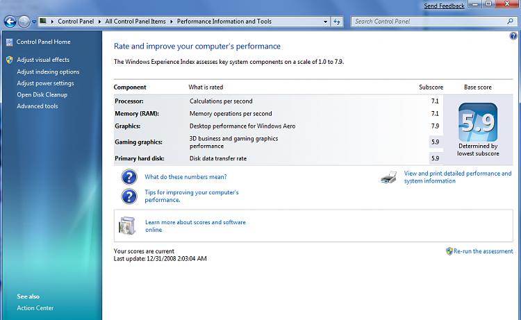 Show Us Your WEI-windows7-screen-0002.png
