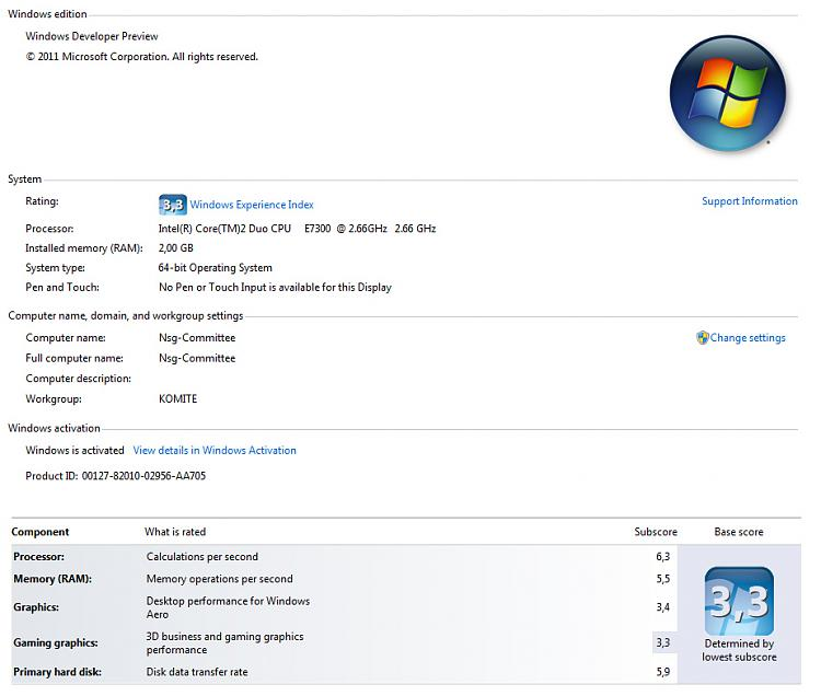 Windows 7: 32-bit vs 64-bit-performance.jpg