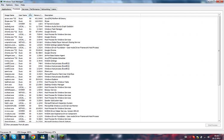 High CPU usage problems when starting a program.-cpu-minecraft-using-95-.png