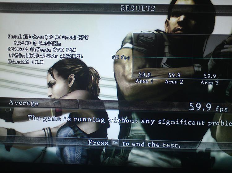 Anyone run the Resident Evil 5 benchmark?-dsc00058.jpg