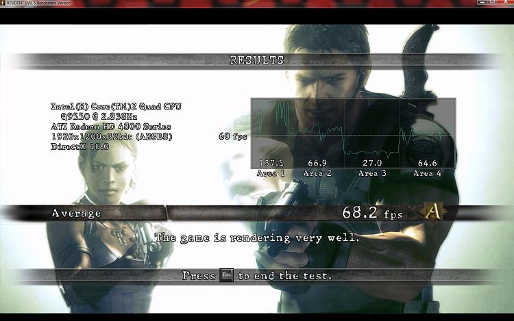 Anyone run the Resident Evil 5 benchmark?-variablex8aa.jpg