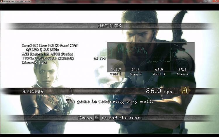 Anyone run the Resident Evil 5 benchmark?-variablex4aa.jpg