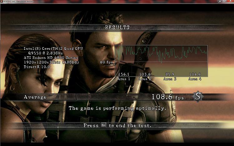 Anyone run the Resident Evil 5 benchmark?-variablexoaa.jpg