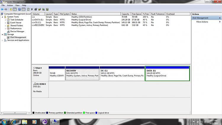 Repair your computer option not working (restoring factory backup)-disk-management.jpg