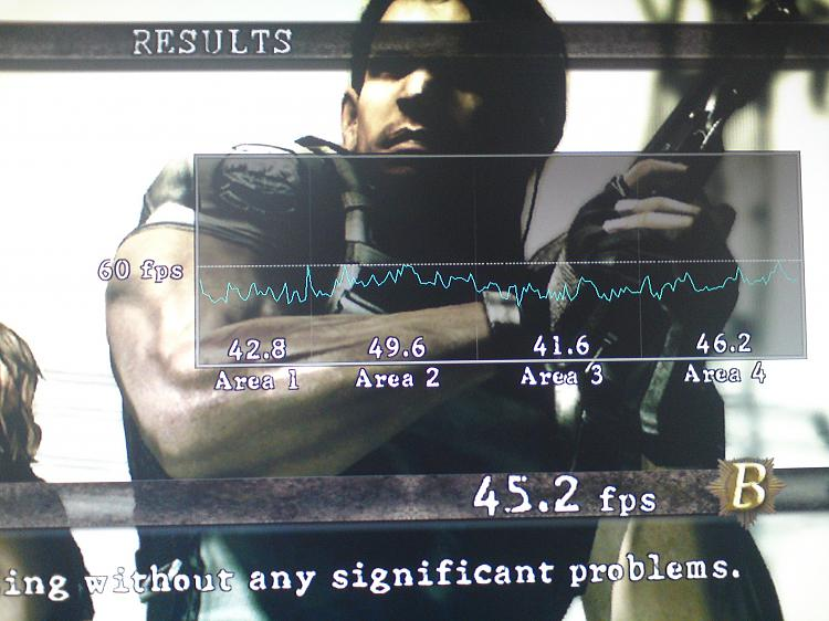 Anyone run the Resident Evil 5 benchmark?-dsc00059.jpg