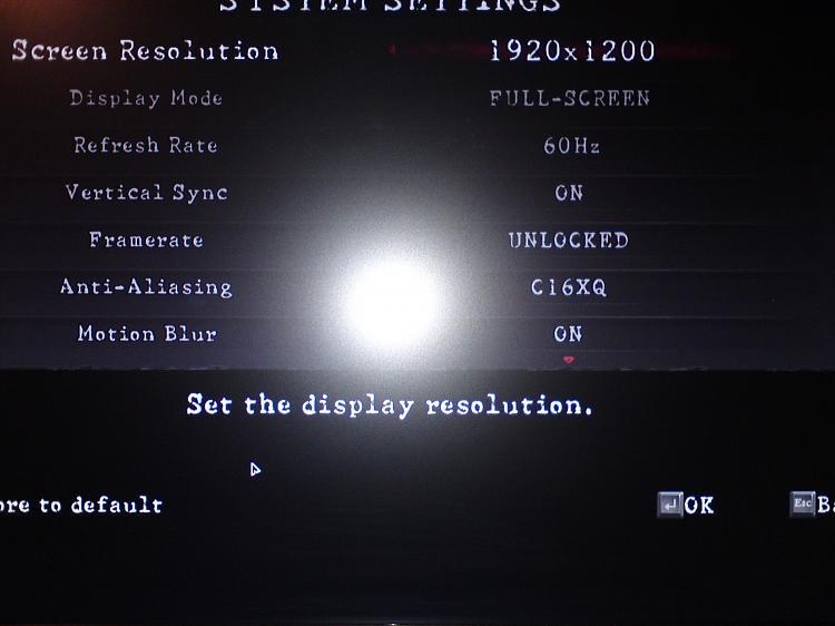 Anyone run the Resident Evil 5 benchmark?-dsc00063.jpg