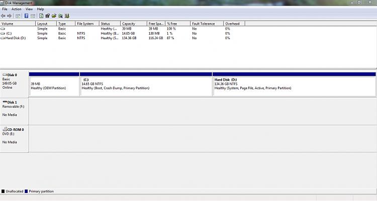 C: drive full. Vista-7 upgrade/dual partition-capture.png