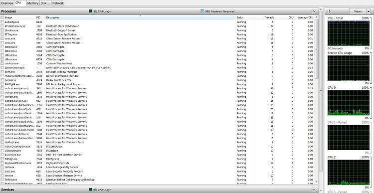 explorer.exe using most of my RAM-rm0.jpg