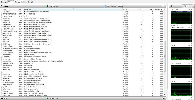 explorer.exe using most of my RAM-rm1.jpg