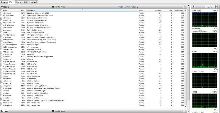 explorer.exe using most of my RAM-rm2.jpg