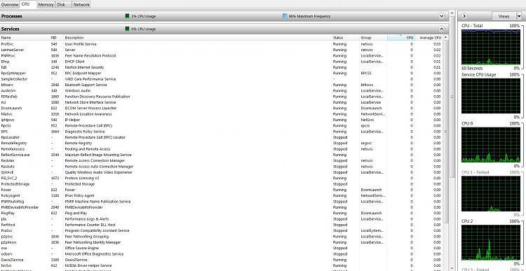 explorer.exe using most of my RAM-rm3.jpg