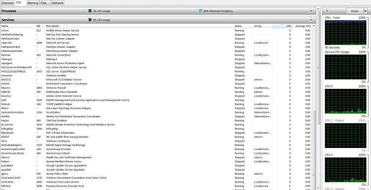 explorer.exe using most of my RAM-rm4.jpg