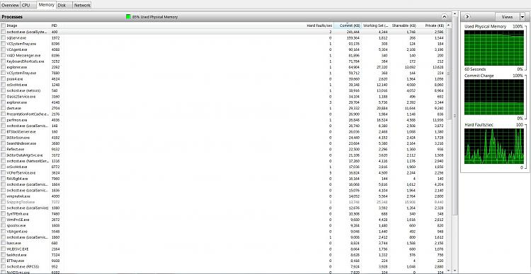 explorer.exe using most of my RAM-rm6.jpg