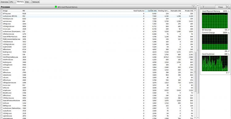 explorer.exe using most of my RAM-rm7.jpg