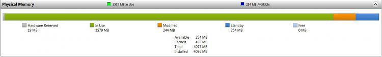 explorer.exe using most of my RAM-rm8.jpg