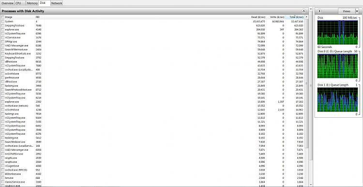 explorer.exe using most of my RAM-rm9.jpg