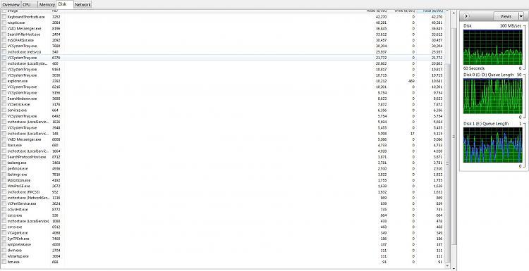 explorer.exe using most of my RAM-rm10.jpg