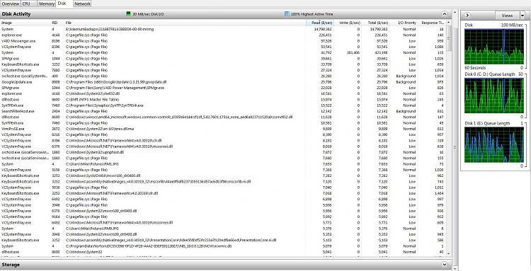 explorer.exe using most of my RAM-rm11.jpg