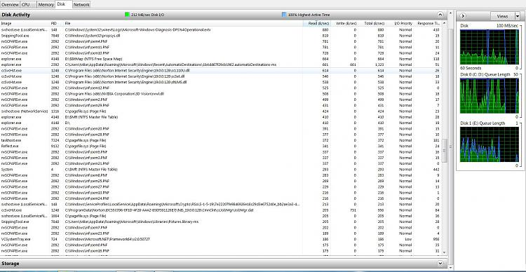 explorer.exe using most of my RAM-rm15.jpg