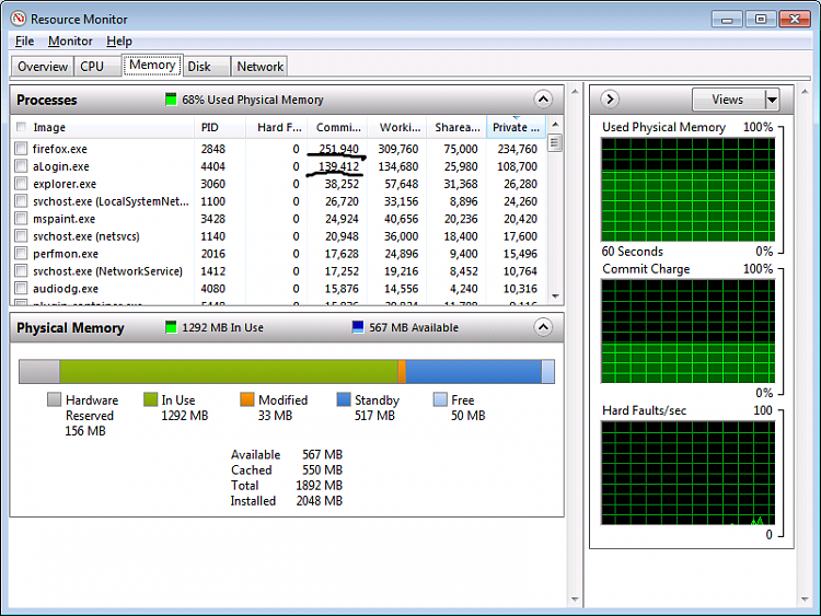 Memory Usage Too High-high-usage-memory.png