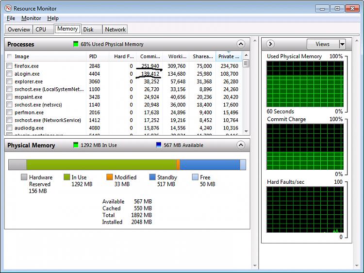 -high-usage-memory.png