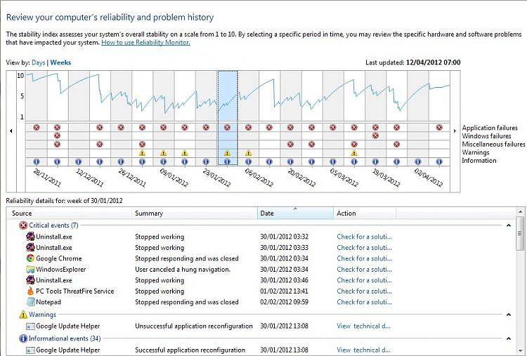 -windowsreliability.jpg