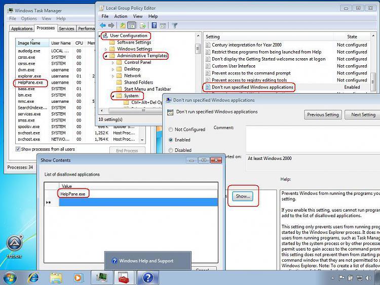 "Disable ""F"" keys on Windows 7 Pro DESKTOP PC-helppane.jpg"