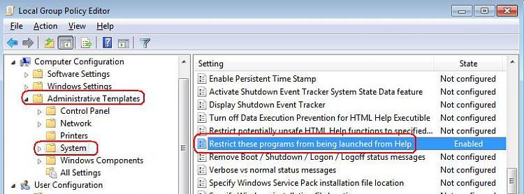 "Disable ""F"" keys on Windows 7 Pro DESKTOP PC-gpo.jpg"