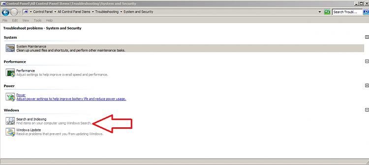Windows Explorer Slow Sort-index.png