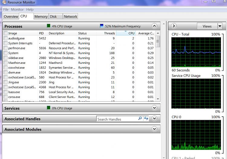 CPU usage stays around 50-100%-2012-04-28_2105.png