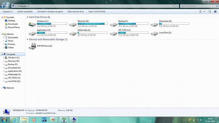 Hard Drive Patition created automatically. Help!-my-computer.jpg