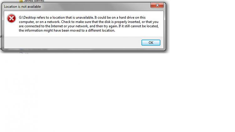 totally lost the desktop and taskbar-untitled.jpg