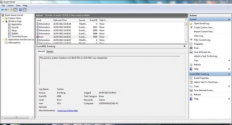 Windows 7 Home Premium 64-bit, encountering random freezes-unexpextedshutdown1.png