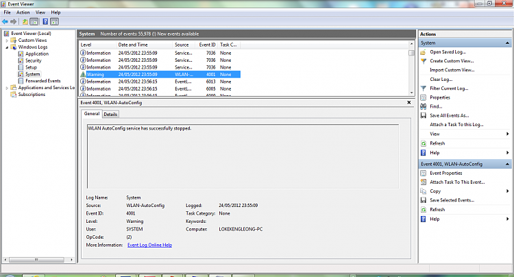 Windows 7 Home Premium 64-bit, encountering random freezes-precedingevents1.png
