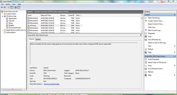 Windows 7 Home Premium 64-bit, encountering random freezes-precedingevents12wire.png