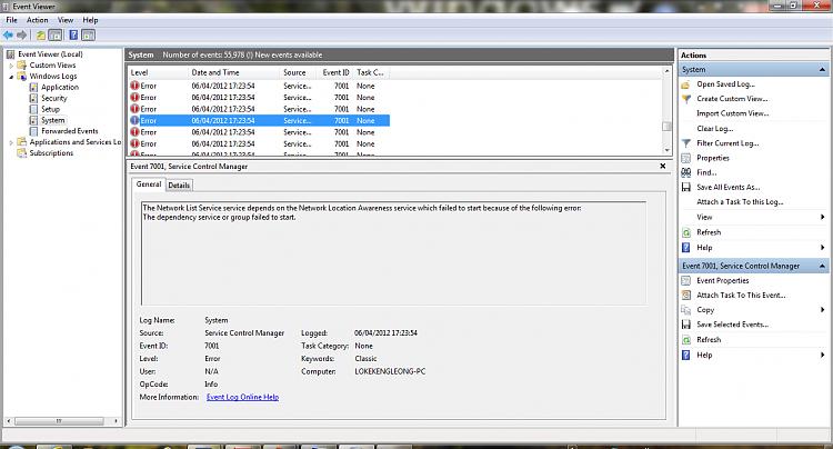 Windows 7 Home Premium 64-bit, encountering random freezes-networkerrors.png