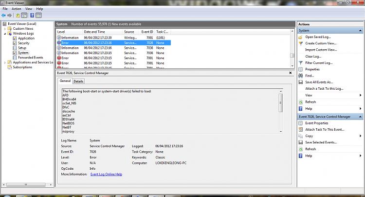 Windows 7 Home Premium 64-bit, encountering random freezes-afderror.png