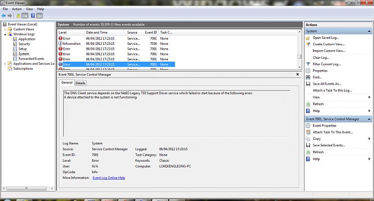 Windows 7 Home Premium 64-bit, encountering random freezes-dnstdinetioerror.png