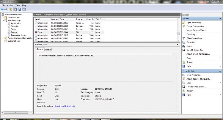 Windows 7 Home Premium 64-bit, encountering random freezes-harddiskerror.png