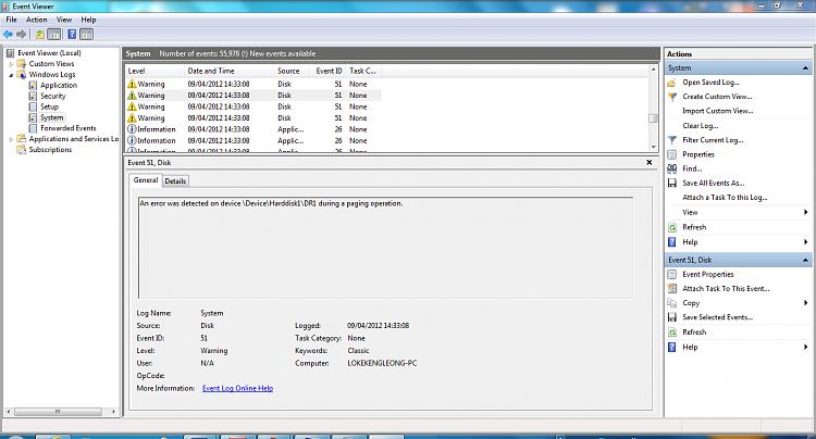 Windows 7 Home Premium 64-bit, encountering random freezes-pagingharddiskerror.png