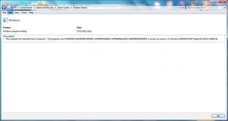 Windows 7 Home Premium 64-bit, encountering random freezes-windowsstoppedworking.png