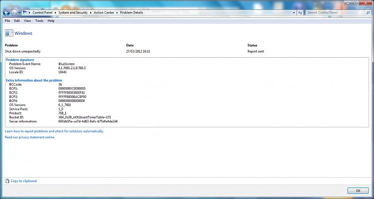 Windows 7 Home Premium 64-bit, encountering random freezes-shutdownunexpected270312.png