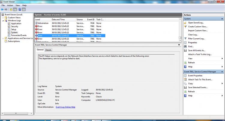 Windows 7 Home Premium 64-bit, encountering random freezes-aftershutdownprecedingevent1.png