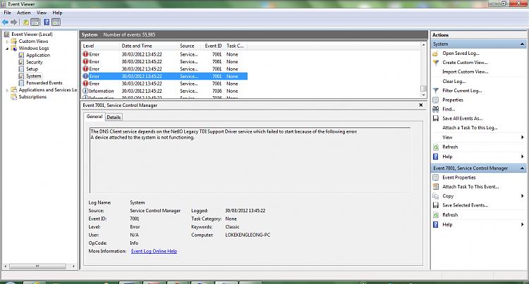 Windows 7 Home Premium 64-bit, encountering random freezes-aftershutdownprecedingevent2.png